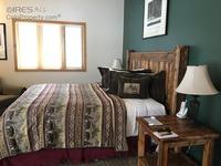 Home for sale: 1565 Hwy. 66, Estes Park, CO 80517