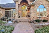 Home for sale: 2671 Breckenridge Dr., Byron, IL 61010
