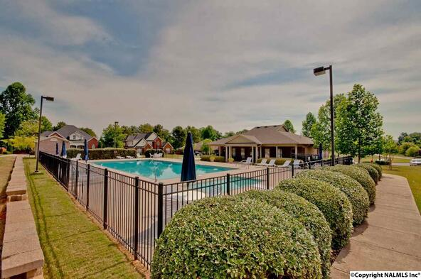 222 Kelly Ridge Blvd., Harvest, AL 35749 Photo 47