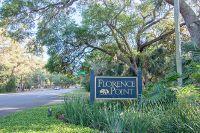 Home for sale: Marsh View Ln., Fernandina Beach, FL 32034