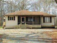 Home for sale: 793 Slaughter Station Rd., Hartly, DE 19953
