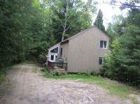 Home for sale: 24 Mclaren Dr., Campton, NH 03223
