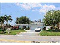 Home for sale: 8011 S.W. 30th St., Davie, FL 33328