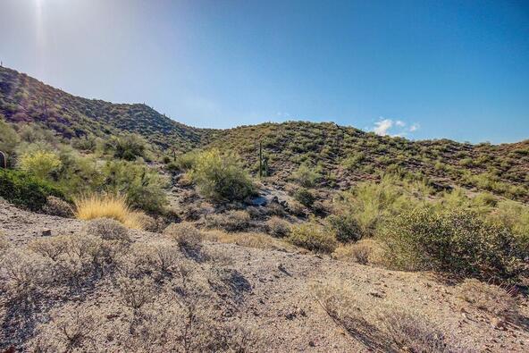 8461 E. Teton Cir., Mesa, AZ 85207 Photo 15