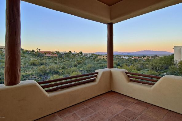 16622 E. Emerald Dr., Fountain Hills, AZ 85268 Photo 23