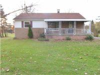 Home for sale: 1110 North Carpenter Rd., Brunswick, OH 44212
