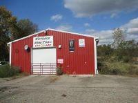 Home for sale: 8350 Lancaster New Lexington Rd. N.E., Bremen, OH 43107