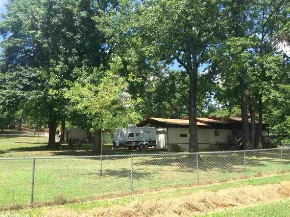 7 Mike Ln., Conway, AR 72034 Photo 2