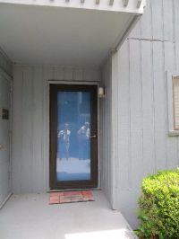 Home for sale: 117 Golf Terrace, Daphne, AL 36526