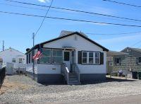 Home for sale: 11 Jo Ann Ln., Hampton, NH 03842