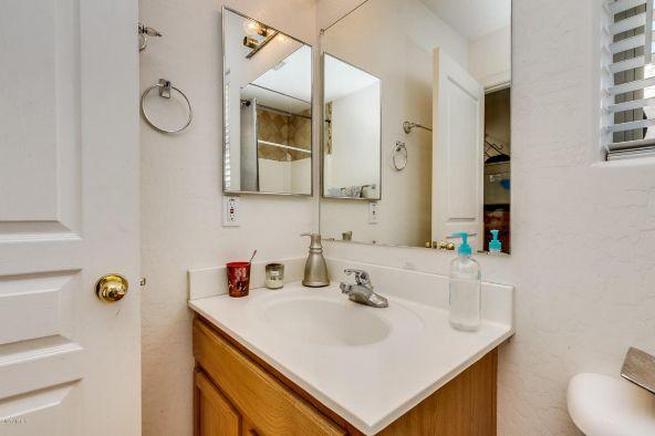 10630 W. la Reata Avenue, Avondale, AZ 85392 Photo 5