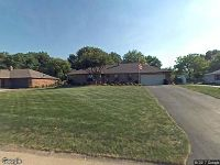 Home for sale: Lindenhurst, Dayton, OH 45459