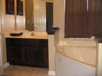 Home for sale: 12348 Arrowleaf Ln., Jacksonville, FL 32225