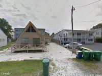 Home for sale: Clayton, Dewey Beach, DE 19971