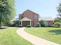 Home for sale: 2156 Us Rt 50, Batavia, OH 45103