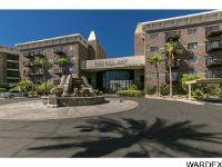 Home for sale: 777 Harrah Way, Lake Havasu City, AZ 86403