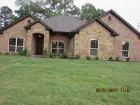 Home for sale: 160 Cedar Ridge, Longview, TX 75602