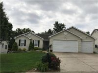 Home for sale: 8116 Pheasant Dr., Barnhart, MO 63012