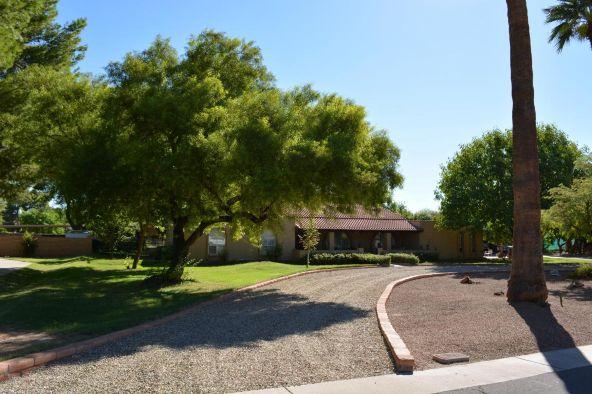 8637 S. Newberry Ln., Tempe, AZ 85284 Photo 3