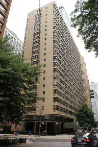 Home for sale: 850 North Dewitt Pl., Chicago, IL 60611