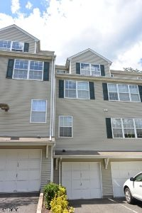 Home for sale: 44 Ridgedale Ave., Unit 237, Morristown, NJ 07960