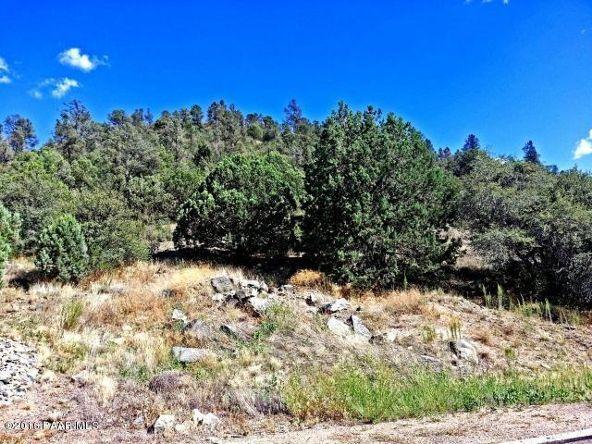 2895 N. Tolemac Way, Prescott, AZ 86305 Photo 9