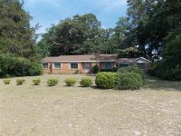 Home for sale: 4889 N.W. Cr 143, Jennings, FL 32053