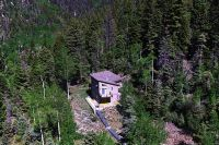 Home for sale: 1322 Hwy. 150, Taos Ski Valley, NM 87525
