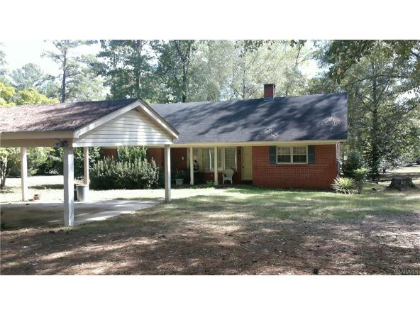 375 Harrogate Springs Rd., Wetumpka, AL 36093 Photo 27