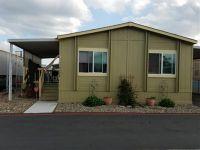 Home for sale: 4308 Spartans Ln., Modesto, CA 95355