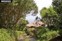 Home for sale: 180 Mokupapa Rd., Haiku, HI 96708