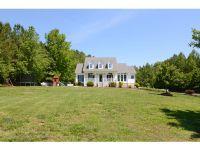 Home for sale: 148 Hicks Rd., Rockmart, GA 30153