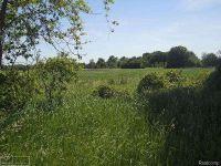 Home for sale: Gould, Allenton, MI 48002