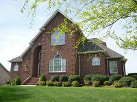 Home for sale: 108 Warrior Falls Dr., Kingsport, TN 37664