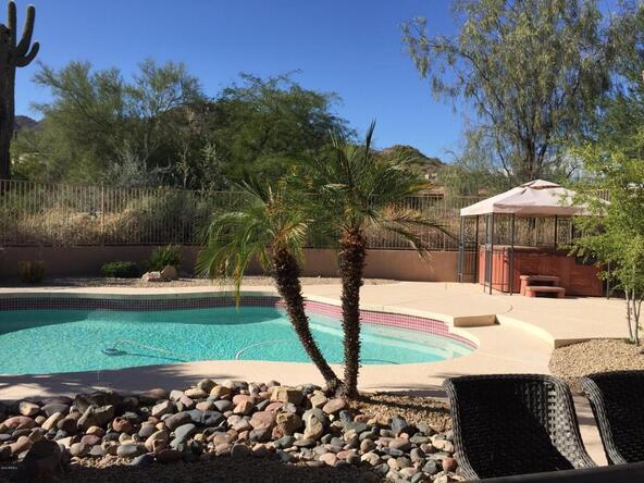14977 E. Aztec Pl., Fountain Hills, AZ 85268 Photo 7