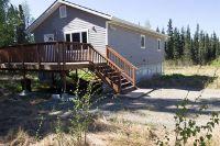 Home for sale: 334 Brighton Dr., Fairbanks, AK 99712