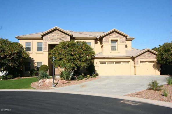 4348 E. Fox Cir., Mesa, AZ 85205 Photo 1