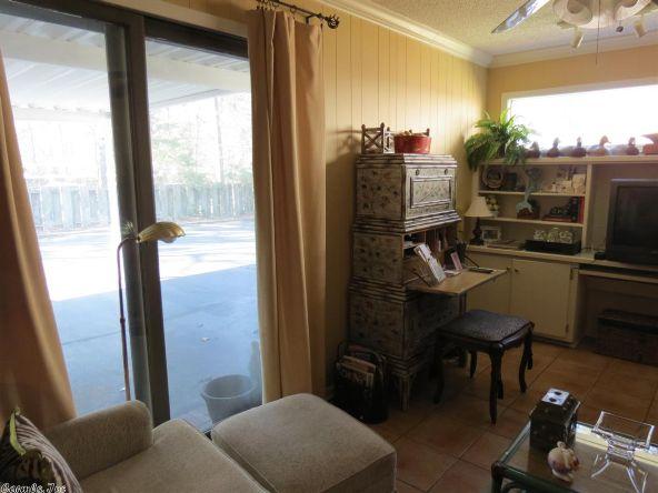 614 Greenbriar Dr., Pine Bluff, AR 71603 Photo 23