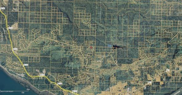 64139 E. Shelton Ave., Homer, AK 99603 Photo 4