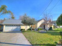 Home for sale: 1719 Poland Rd., Modesto, CA 95358