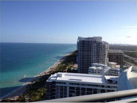 10295 Collins Ave., Bal Harbour, FL 33154 Photo 1