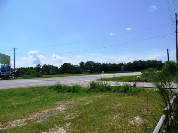 87 Hwy. 84, Monroeville, AL 36460 Photo 13