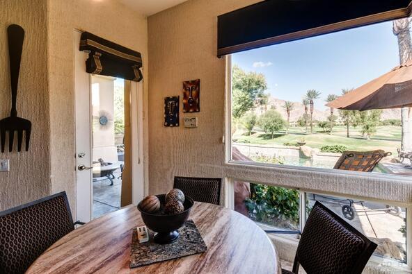 78840 Via Carmel, La Quinta, CA 92253 Photo 29