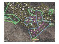 Home for sale: 000 Locust Gap Rd., Bakersville, NC 28705