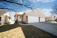 Home for sale: 23 Oak Park, Bloomington, IL 61701