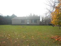 Home for sale: 4700 E. Bay City Forestville, Minden City, MI 48465