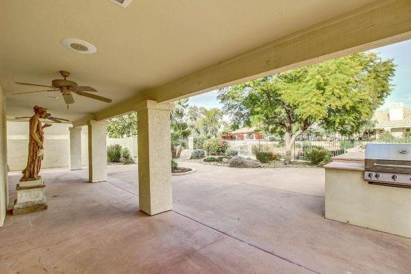 4721 N. Brookview Terrace, Litchfield Park, AZ 85340 Photo 30
