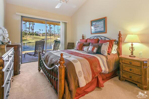 76185 Poppy Ln., Palm Desert, CA 92211 Photo 5