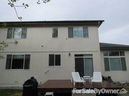 8729 Lassen St., Eagle River, AK 99577 Photo 38