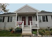 Home for sale: 282 Onset Ave., Wareham, MA 02571